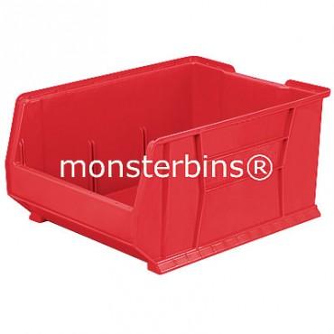 Akro-Mils® 30289 Super Size AkroBin