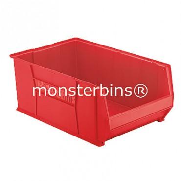 Akro-Mils® 30290 Super Size AkroBin