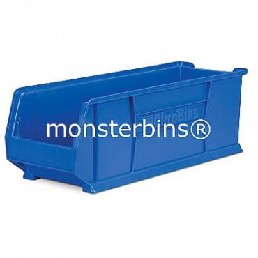 Akro-Mils® 30292 Super Size AkroBin