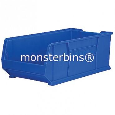 Akro-Mils® 30293 Super Size AkroBin