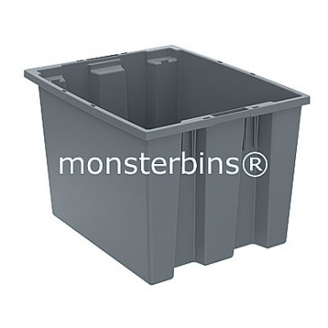 Akro-Mils® 35195 Nest & Stack Totes