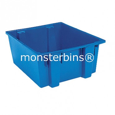 Akro-Mils® 35225 Nest & Stack Totes