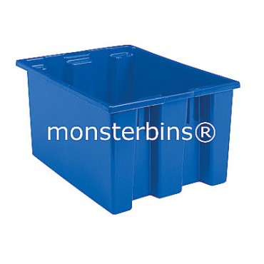 Akro-Mils® 35230 Nest & Stack Totes