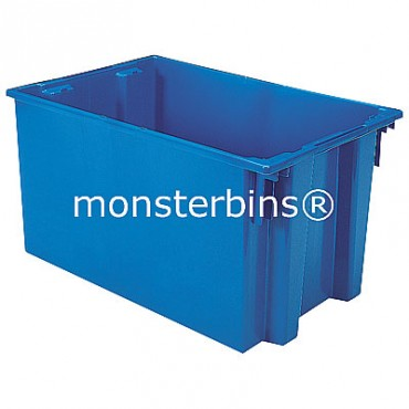 Akro-Mils® 35300 Nest & Stack Totes