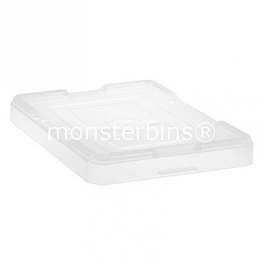 Clear Cover for DG91035 and DG91050