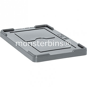 Cover for DG92035, DG92060 and DG92080