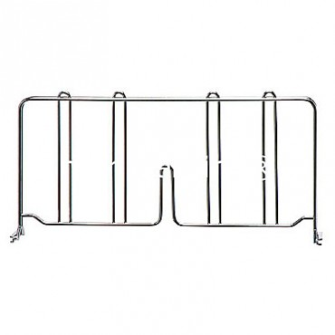 "One 14"" Divider"