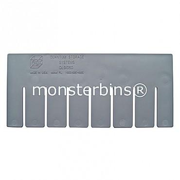 Long Divider for DG91050 (Pack of 6)