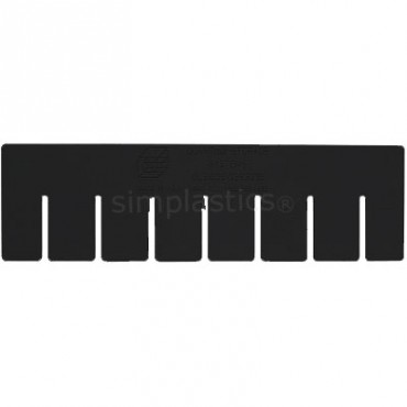 Short Divider for DG92035CO (Pack of 6)