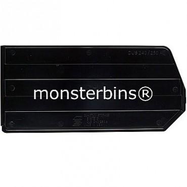 Divider for QUS265 Stacking Bins
