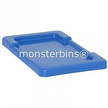 Lid for Tub1711-8 and TUB1711-12