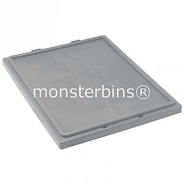 Lid for SNT190 and SNT195