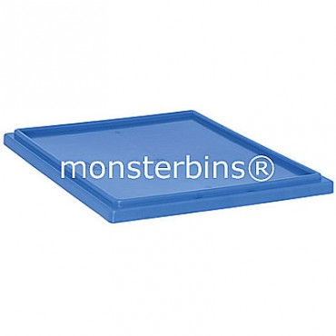Lid for SNT225 and SNT230
