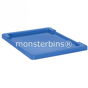 Lid for TUB2417-8 and TUB2417-12