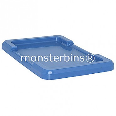 Lid for TUB2516-8