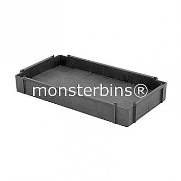 Shelf for Utility Cart - 35x18