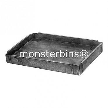 Shelf for Utility Cart - 40x26