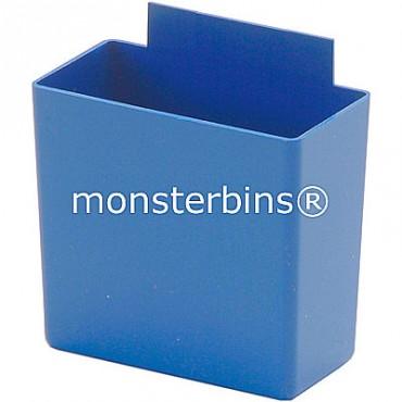 "Bin Cups - 3""x2""x3"""