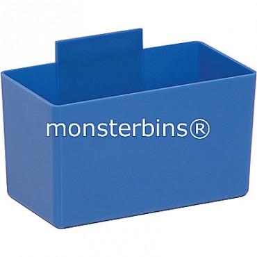 "Bin Cups - 5""x3""x3"""