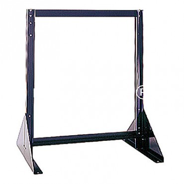 "24"" Double Sided Floor Stand"