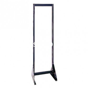 "70"" Double Sided Floor Stand"