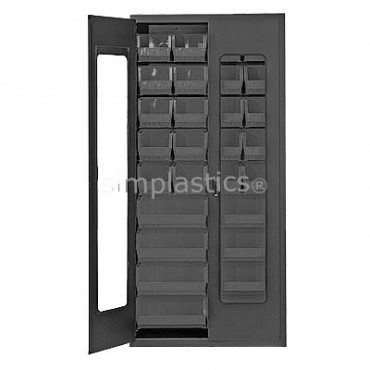 Image with Black Bins Currently Unavailable