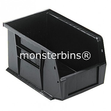 Recycled QUS221 Stacking Bin 9x6x5