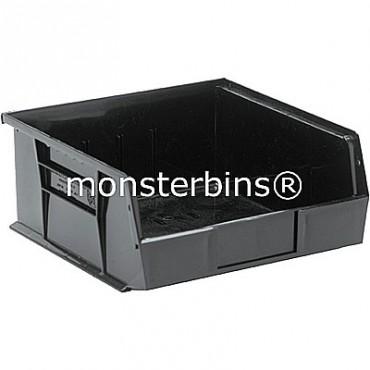 Recycled QUS235 Stacking Bin 11x11x5