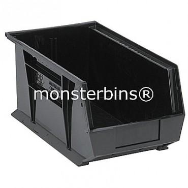 Recycled MB240 Stacking Bin 15x8x7
