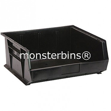 Recycled MB250 Stacking Bin 15x16x7