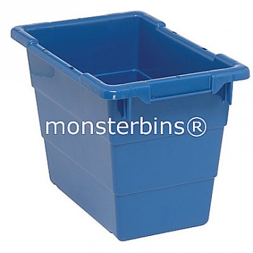 Cross Stack Tubs - 17x11x12
