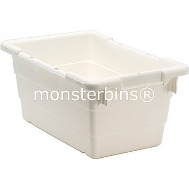 Cross Stack Tubs - 17x11x8