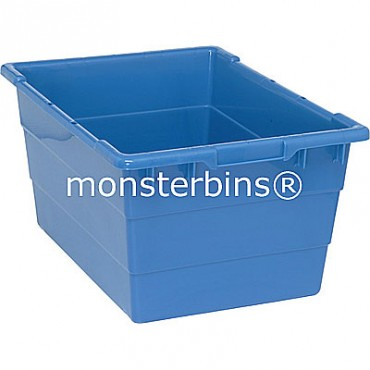 Cross Stack Tubs - 24x17x12