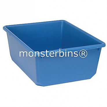 Cross Stack Tubs - 24x19x9