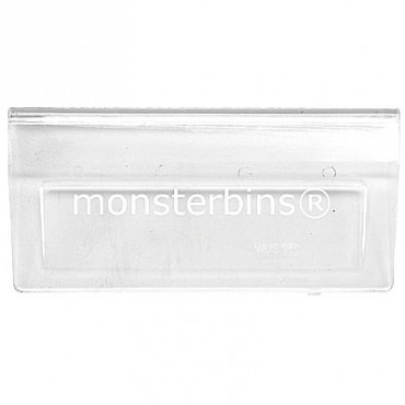 Clear Window for QUS950 (Pack of 6)