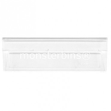 Clear Window for QUS952 (Pack of 4)