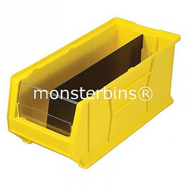 Dividers for QUS976 Bin